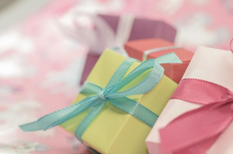 gift-553130_1920