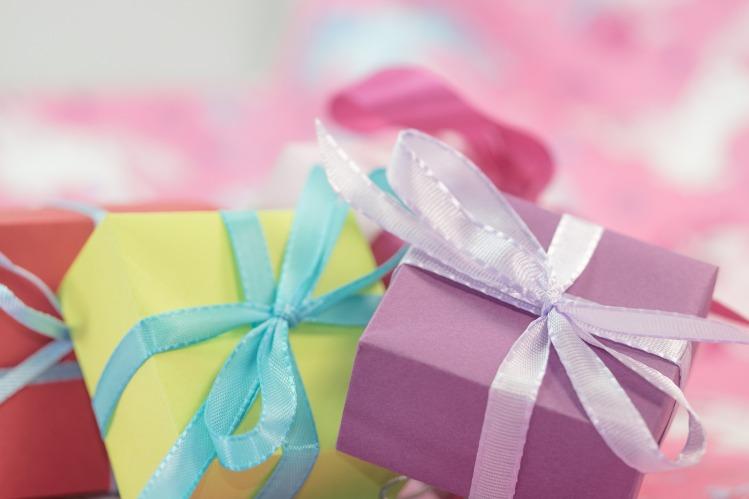 gift-553140_1920