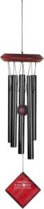 6377-32348-carillon-feng-shui