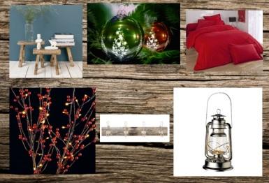 Mes sélections de cadeaux de Noël – #5 - Noël de cabane - C'Végétal
