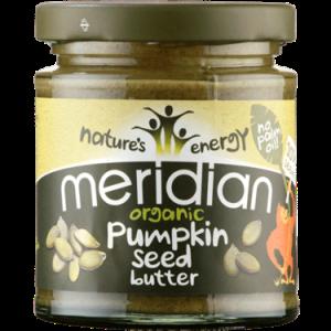 org-pumpkin-seed-png